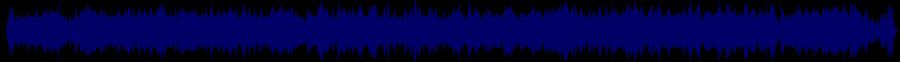 waveform of track #80571