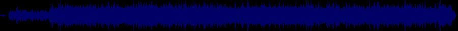 waveform of track #80589
