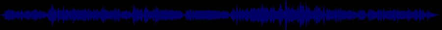 waveform of track #80590