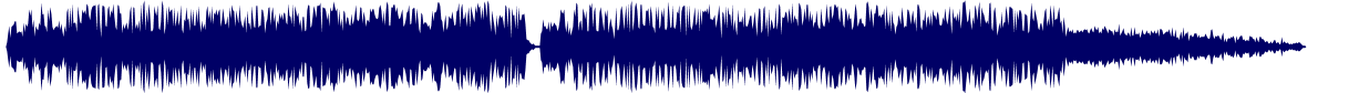 waveform of track #80602