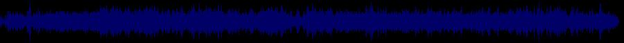 waveform of track #80605