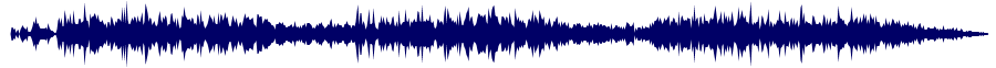 waveform of track #80606