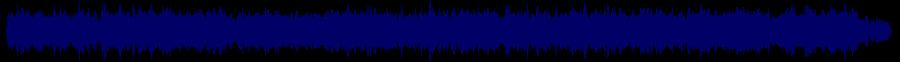 waveform of track #80608