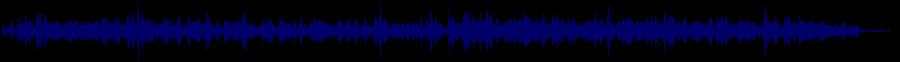 waveform of track #80614