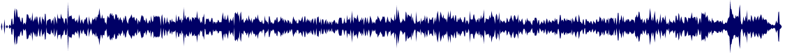 waveform of track #80623