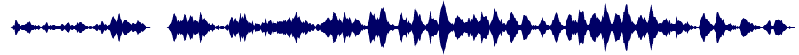waveform of track #80625