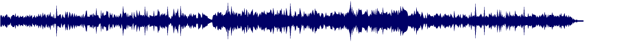 waveform of track #80631