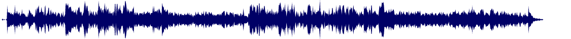 waveform of track #80651