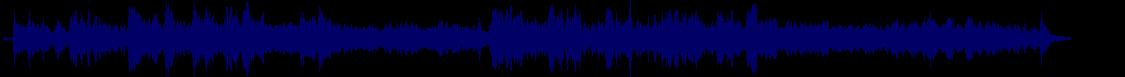 waveform of track #80651
