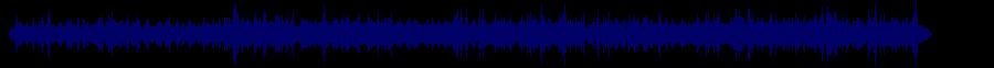 waveform of track #80652