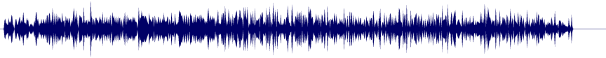 waveform of track #80664