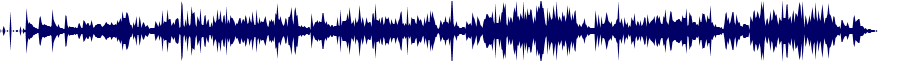 waveform of track #80675