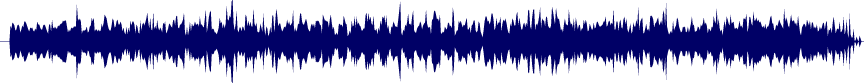 waveform of track #80682