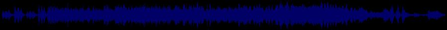 waveform of track #80691