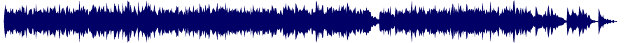 waveform of track #80692