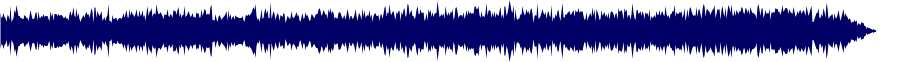 waveform of track #80693