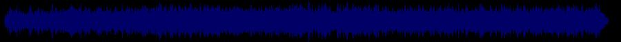 waveform of track #80706
