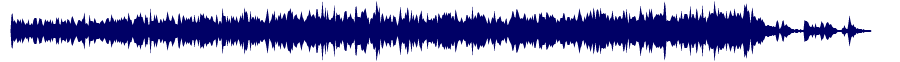 waveform of track #80708