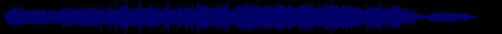 waveform of track #80726