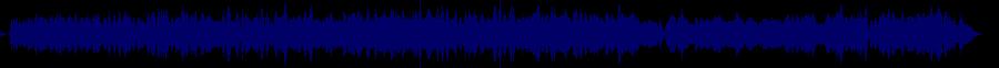waveform of track #80746