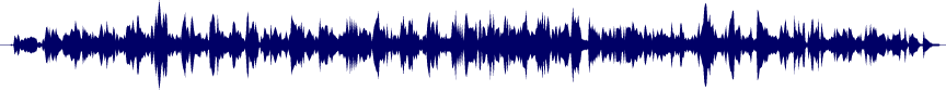 waveform of track #80749