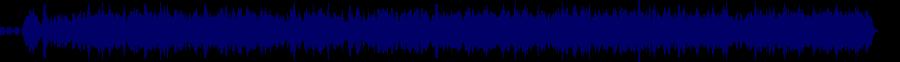 waveform of track #80775