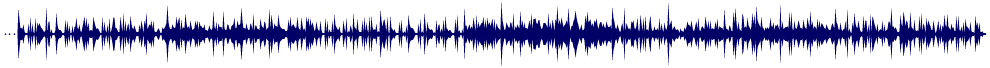 waveform of track #80785