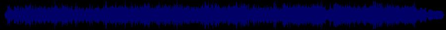 waveform of track #80789