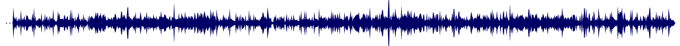 waveform of track #80790