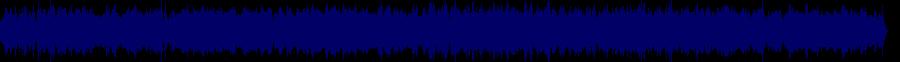waveform of track #80815