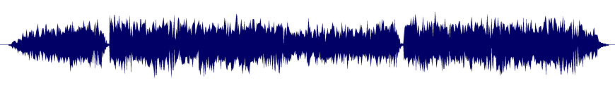 waveform of track #80833