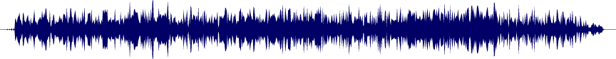 waveform of track #80849