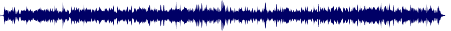 waveform of track #80886