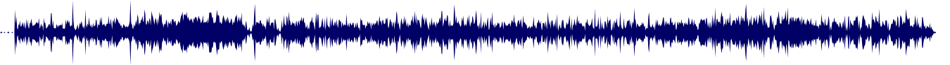 waveform of track #80898