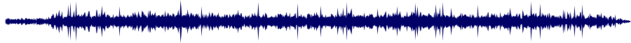 waveform of track #80903