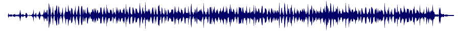 waveform of track #80905