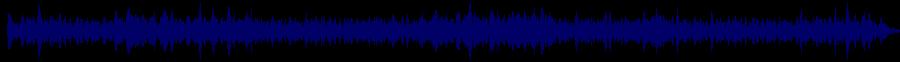 waveform of track #80929