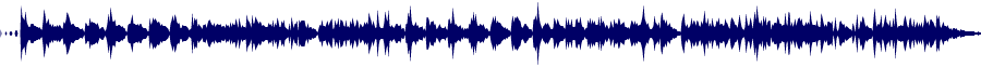 waveform of track #80931