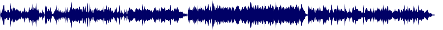 waveform of track #80941