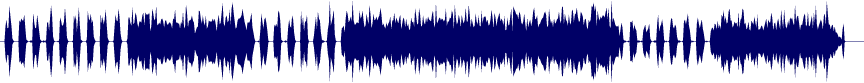 waveform of track #80977