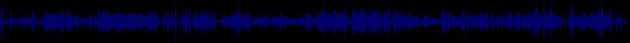 waveform of track #80986
