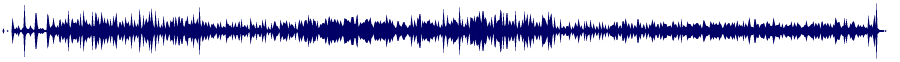 waveform of track #80990