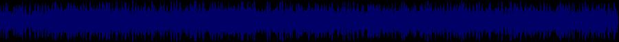 waveform of track #80997
