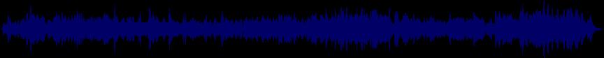 waveform of track #8114