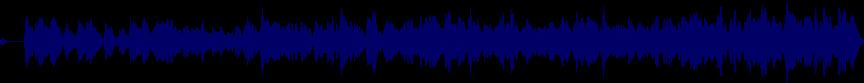 waveform of track #8181