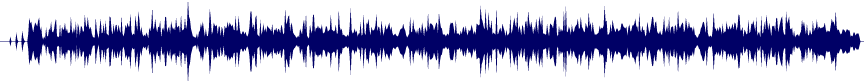 waveform of track #8185