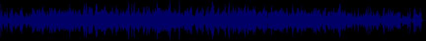 waveform of track #8190