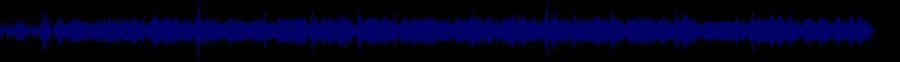 waveform of track #81002