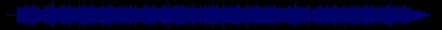 waveform of track #81048