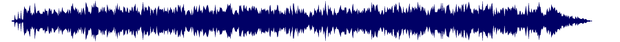 waveform of track #81059